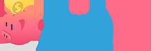 pigly logo